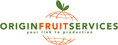 Origin Fruit Services